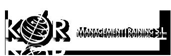 KOR Management
